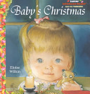 Baby s Christmas PDF