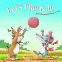 Let s Play Ball PDF