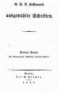 Ausgewhlte Schriften PDF