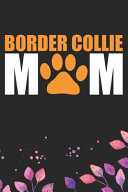 Border Collie Mom