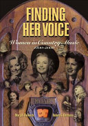 Download Finding Her Voice Book