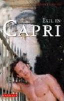 Exil in Capri PDF