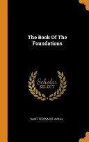 The Book of the Foundations