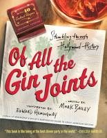 Of All the Gin Joints PDF