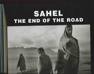 Sahel Book PDF
