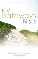 NIV  Pathways Bible  eBook PDF