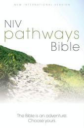 NIV, Pathways Bible, eBook