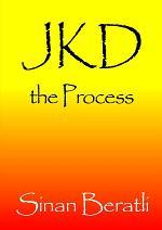 JKD the Process