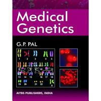 Medical Genetics PDF