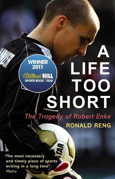 Download A Life Too Short Book