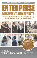 Enterprise Alignment and Results PDF