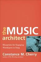 The Music Architect PDF