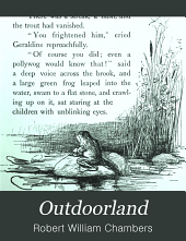 Outdoorland: A Story for Children