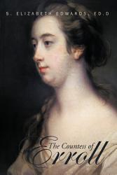 The Countess Of Erroll Book PDF