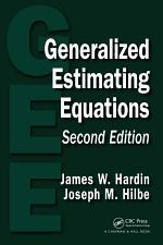 Generalized Estimating Equations