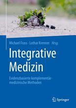 Integrative Medizin PDF
