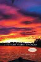Strength Within Uncaged PDF