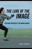 The Lure of the Image PDF