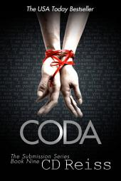 Coda: (The Submission Series #9)