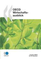 OECD Wirtschaftsausblick  Ausgabe 2008 2 PDF