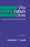 The Father s Role PDF
