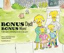 BONUS Dad  BONUS Mom  PDF