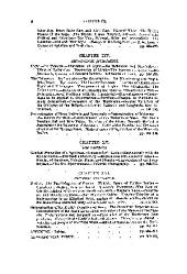 ELELMEN TS OF ASTRONOMY
