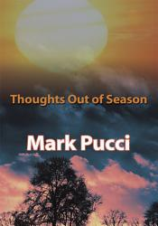 Thoughts Out Of Season Book PDF