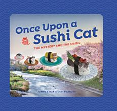 Once Upon a Sushi Cat PDF