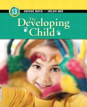 The Developing Child: Edition 13