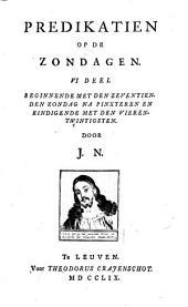 Catalogus van boeken die by Theodorus Crajenschot, boekverkooper op den hoek van de Heeregragt en Heisteeg, te Amsterdam, gedrukt, aangekogt, en te bekomen zyn