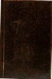 Lexicon philologicum, in quo primigeniae vocum hebraearum, graecarum et latinarum origines