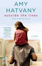 Outside the Lines: A Novel