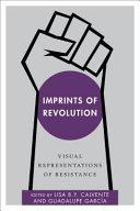 Imprints of Revolution