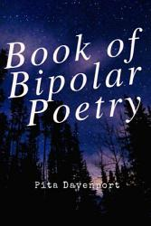 Book of Bipolar Poetry PDF