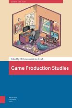 Game Production Studies