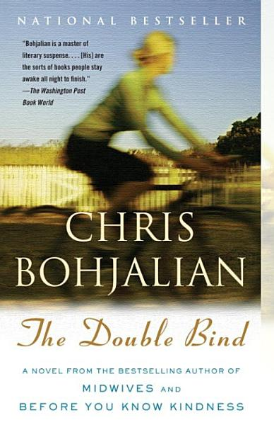 Download The Double Bind Book