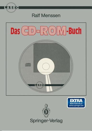 Das CD ROM Buch PDF