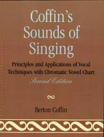 Coffin s Sounds of Singing PDF