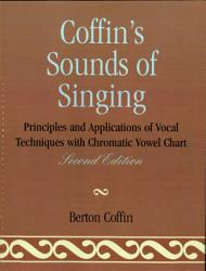 Coffin S Sounds Of Singing Book PDF