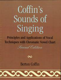 Coffin S Sounds Of Singing