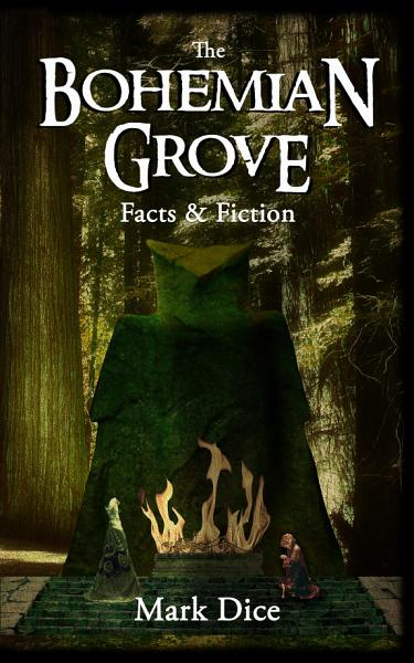 Download The Bohemian Grove Book