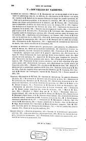 Journal de chirurgie: Volume 3