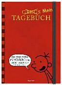 Gregs  Mein  Tagebuch PDF