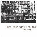 Download Once More with Feeling Book