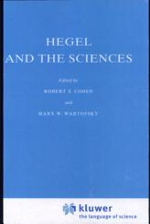 Treatise On Basic Philosophy Book PDF