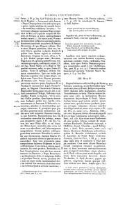 Gallia christiana in provincias ecclesiasticas distributa... Tomum XIV [-XVI]... condidit Bartholomeus Hauréau