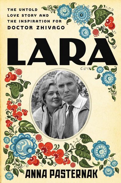 Download Lara Book