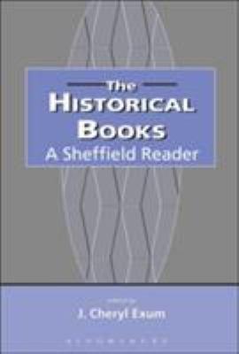 The Historical Books PDF