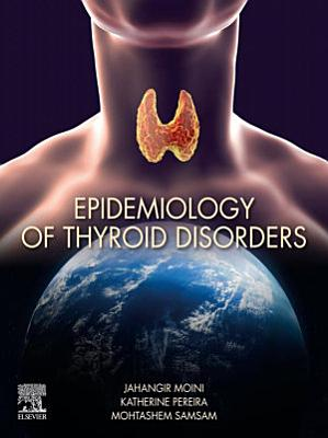 Epidemiology of Thyroid Disorders PDF